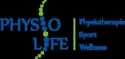 Physio-Life